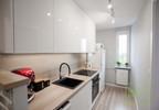 Mieszkanie do wynajęcia, Kraków Bronowice, 36 m² | Morizon.pl | 1954 nr8
