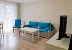 Mieszkanie do wynajęcia, Kraków Prądnik Czerwony, 58 m² | Morizon.pl | 0044 nr7