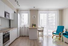 Mieszkanie do wynajęcia, Kraków Prądnik Czerwony, 58 m²