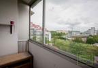Mieszkanie do wynajęcia, Kraków Bronowice, 36 m² | Morizon.pl | 1954 nr14
