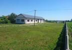 Lokal użytkowy na sprzedaż, Sójki, 260 m²   Morizon.pl   6834 nr9