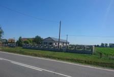 Lokal użytkowy na sprzedaż, Sójki, 260 m²