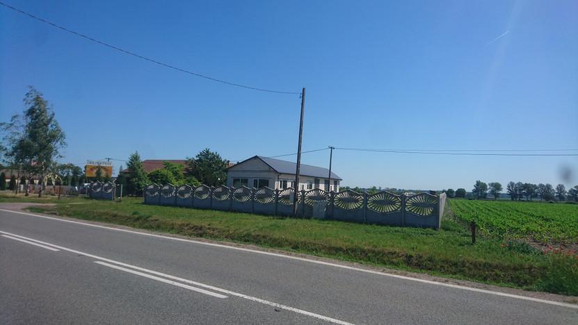 Lokal użytkowy na sprzedaż, Sójki, 260 m²   Morizon.pl   6834