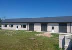 Lokal użytkowy na sprzedaż, Sójki, 260 m²   Morizon.pl   6834 nr4