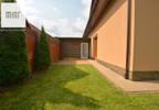 Dom na sprzedaż, Rzeszów Baranówka, 180 m² | Morizon.pl | 4208 nr5