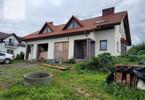 Morizon WP ogłoszenia | Dom na sprzedaż, Wrząsowice, 147 m² | 1072