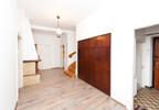 Dom na sprzedaż, Kraków Wola Justowska, 150 m²   Morizon.pl   7122 nr21