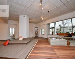 Komercyjne na sprzedaż, Rzeszów Śródmieście, 183 m²