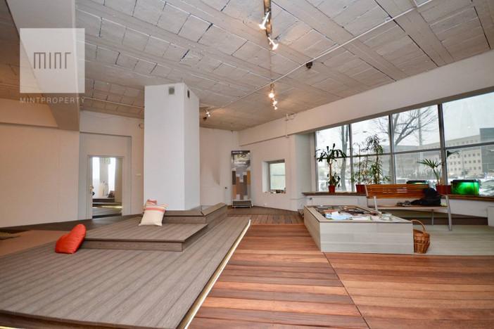 Komercyjne na sprzedaż, Rzeszów Śródmieście, 183 m² | Morizon.pl | 6675