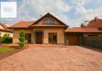 Dom na sprzedaż, Rzeszów Baranówka, 180 m² | Morizon.pl | 4208 nr2