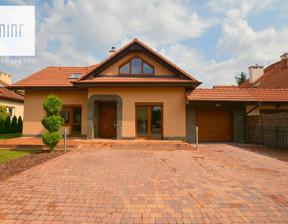 Dom na sprzedaż, Rzeszów Baranówka, 180 m²