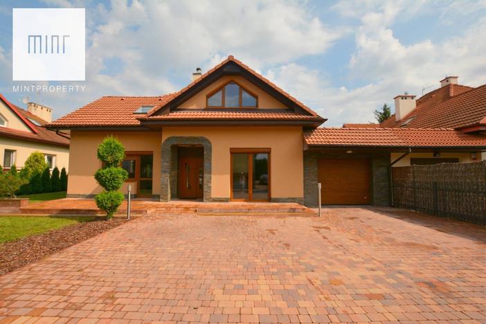 Dom na sprzedaż, Rzeszów Baranówka, 180 m² | Morizon.pl | 4208