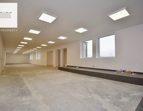Biuro do wynajęcia, Rzeszów Staromieście, 400 m²