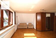 Biuro do wynajęcia, Dębica, 80 m²