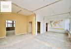 Biuro do wynajęcia, Rzeszów Śródmieście, 910 m²   Morizon.pl   1856 nr13
