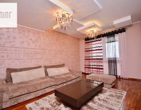 Mieszkanie na sprzedaż, Rzeszów Śródmieście, 65 m²