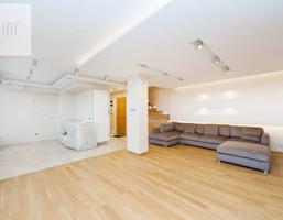 Morizon WP ogłoszenia | Mieszkanie na sprzedaż, Kraków Bronowice, 117 m² | 8857