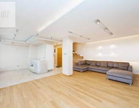 Mieszkanie na sprzedaż, Kraków Bronowice, 117 m²