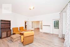Dom na sprzedaż, Kraków Wola Justowska, 150 m²