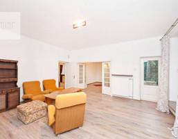 Morizon WP ogłoszenia | Dom na sprzedaż, Kraków Wola Justowska, 150 m² | 3182