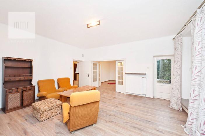 Dom na sprzedaż, Kraków Wola Justowska, 150 m²   Morizon.pl   7122