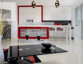 Mieszkanie do wynajęcia, Tychy Śródmieście, 111 m²