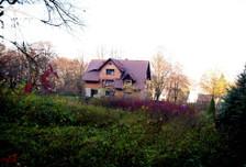 Dom na sprzedaż, Kraków Bronowice, 600 m²