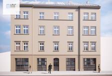 Mieszkanie na sprzedaż, Kraków Podgórze, 28 m²