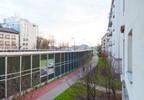 Mieszkanie na sprzedaż, Kraków Grzegórzki, 59 m²   Morizon.pl   7456 nr18