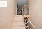 Dom na sprzedaż, Rzeszów Baranówka, 180 m² | Morizon.pl | 4208 nr12