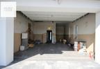 Dom na sprzedaż, Łęki Dolne, 134 m² | Morizon.pl | 3411 nr16