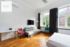 Mieszkanie na sprzedaż, Kraków Stare Miasto, 214 m²