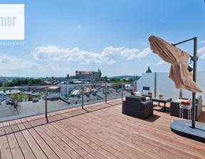 Mieszkanie do wynajęcia, Kraków Stare Miasto, 139 m²