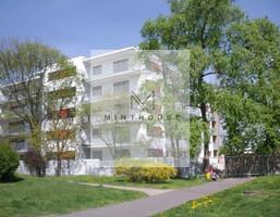 Morizon WP ogłoszenia | Mieszkanie do wynajęcia, Warszawa Mokotów, 59 m² | 4906