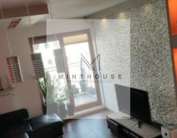 Morizon WP ogłoszenia | Mieszkanie na sprzedaż, Warszawa Bemowo, 60 m² | 1773