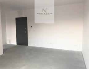 Mieszkanie na sprzedaż, Warszawa Praga-Północ, 38 m²