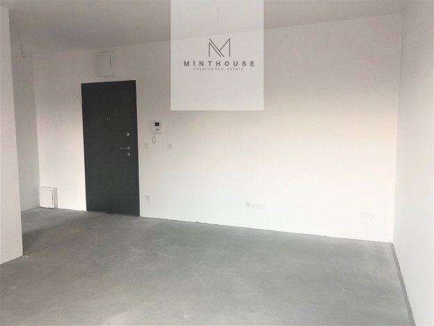 Morizon WP ogłoszenia   Mieszkanie na sprzedaż, Warszawa Praga-Północ, 38 m²   9673