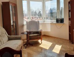 Morizon WP ogłoszenia | Mieszkanie na sprzedaż, Warszawa Praga-Południe, 59 m² | 3321