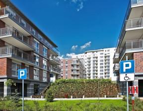 Mieszkanie do wynajęcia, Katowice Dąb, 56 m²