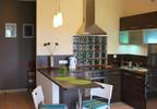 Mieszkanie do wynajęcia, Katowice Brynów, 49 m² | Morizon.pl | 7328 nr3