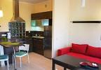 Mieszkanie do wynajęcia, Katowice Brynów, 49 m² | Morizon.pl | 7328 nr6