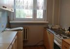Mieszkanie na sprzedaż, Łódź Górniak, 44 m²   Morizon.pl   4329 nr5