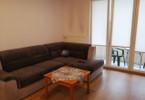 Morizon WP ogłoszenia | Mieszkanie na sprzedaż, Łódź Bałuty, 49 m² | 5169