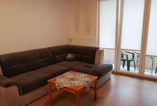 Mieszkanie na sprzedaż, Łódź Bałuty, 49 m²