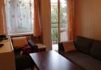 Mieszkanie na sprzedaż, Łódź Górniak, 44 m²   Morizon.pl   4329 nr2