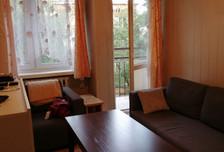 Mieszkanie na sprzedaż, Łódź Górniak, 44 m²