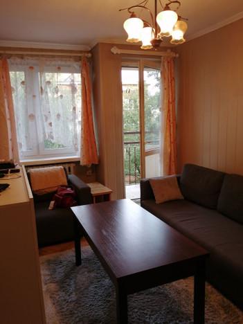 Mieszkanie na sprzedaż, Łódź Górniak, 44 m²   Morizon.pl   4329