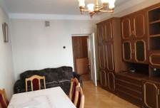 Mieszkanie do wynajęcia, Łódź Karolew-Retkinia Wschód, 50 m²
