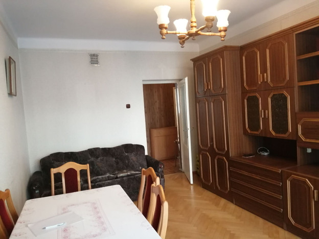 Mieszkanie do wynajęcia, Łódź Karolew-Retkinia Wschód, 50 m²   Morizon.pl   4484