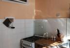 Mieszkanie do wynajęcia, Łódź Karolew-Retkinia Wschód, 50 m²   Morizon.pl   4484 nr7